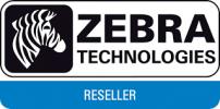 Soluzioni Printing: ZEBRA TECHNOLOGIES RESELLER Partner Edist