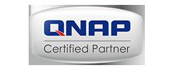 Soluzioni NAS: partner QNAP - Edist