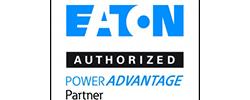 Soluzioni Continuità Elettrica Edist: EATON PARTNER