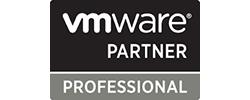 Soluzioni Virtualizzazione Edist: VMWARE PARTNER