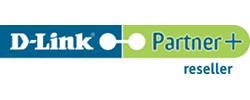 Soluzioni Networking - D-LINK PARTNER + RESELLER - Partner Edist