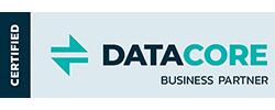 Soluzioni Virtualizzazione Edist: DATACORE PARTNER