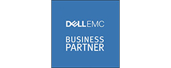 Soluzioni server Edist: DELL EMC BUSINESS SERVER
