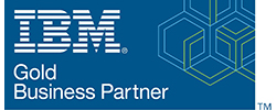 Soluzioni server Edist: IBM BUSINESS PARTNER