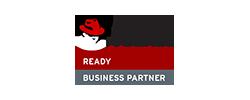 Soluzioni Virtualizzazione Edist: RED HAT PARTNER