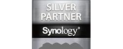Soluzioni NAS: partner SYNOLOGY - Edist