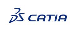 Soluzioni Dassault Systémés: CATIA Partner Edist