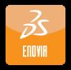 Soluzioni Dassault Systémés: ENOVIA Partner Edist