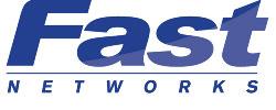 Soluzioni di Connettività : FAST NETWORKS Partner Edist