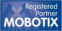 Soluzioni Videosorveglianza IP: MOBOTIX Partner Edist