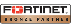 FORTINER BRONZE PARNTER - Edist Soluzioni UTM