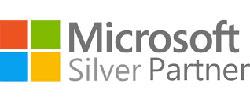 Soluzioni Virtualizzazione Edist: MICROSOFT SILVER PARTNER