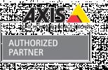 Soluzioni Videosorveglianza IP: AXIS Partner Edist