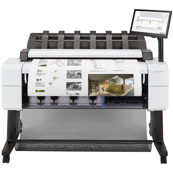 Soluzioni Printing Edist