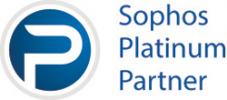 SOPHOS PLATINUM PARTNER - Edist Soluzioni UTM