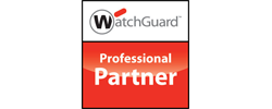 WATCHGUARD - Edist Soluzioni UTM